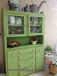 43 best green paint images on pinterest benjamin moore green