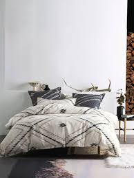 Linen House Bed Linen - our favourite picks from linen house winter collection u2014 colour me