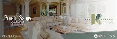 homes for sale preeti khanna real estate