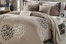 bedding set gratify buy comforter sets online canada appealing
