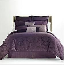 Best  Eggplant Bedroom Ideas On Pinterest Modern Bedroom - Aubergine bedroom ideas