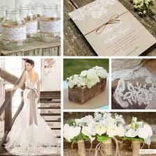 burlap wedding ideas burlap and lace wedding decorations wedding corners