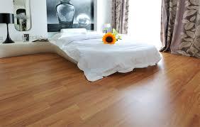 blackbutt 2 hardwood flooring floating floors blackbutt
