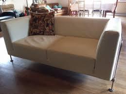 canapé sentou occasion sentou fauteuil lynx wheelchair with sentou fauteuil f