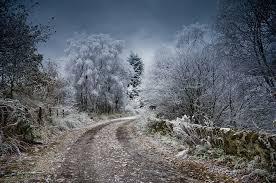 Snow Scotland Free Photo Scotland Winter Snow Free Image On Pixabay