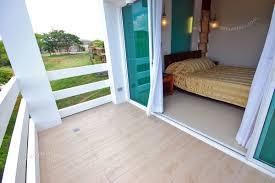 interior design for bedroom philippines bedroom design ideas