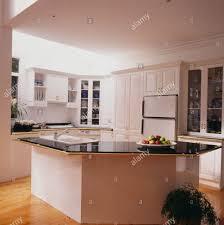 Standard Kitchen Cabinet Heights by Granite Countertop Cypress Kitchen Cabinets Dishwashers Canada