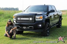 led lights for 2014 gmc sierra rigid industries led lighting lighting store gilbert arizona