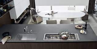 arbeitsplatte küche granit twelve küche mit kochinsel granit arbeitsplatte matt kitchen