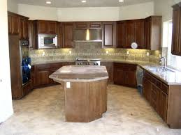 kitchen appealing awesome best kitchen for small u shaped tiny u