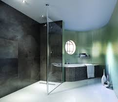 how to make a wet room luxury wet room sanctuary bathrooms