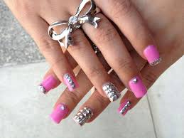 26 best nail art images on pinterest make up hairstyles and