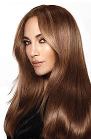 hair styles brown on botton and blond on top pictures of it stylish medium length blonde hair with brown underneath
