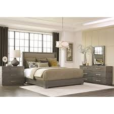 Durham Bedroom Furniture Durham Stuckey Furniture Mt Pleasant And Stuckey South Carolina