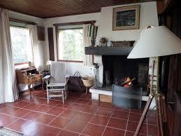 Maison En Bois Cap Ferret Vente Maison Bois T3 F3 Lege Cap Ferret 33950 44 Ha Entre Bassin