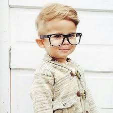 stylish toddler boy haircuts 30 toddler boy haircuts for cute stylish little guys