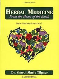the herbal medicine maker u0027s handbook a home manual james green