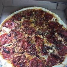 all pizza mustang ok pizza 23 121 photos 101 reviews pizza 600 nw 23rd st