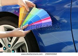 car paint stock images royalty free images u0026 vectors shutterstock
