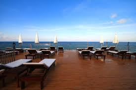 koh tao resort ko tao thailand booking com