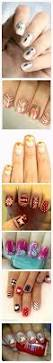34 best my french nails images on pinterest french manicures