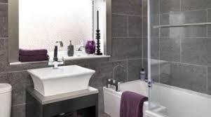 grey and purple bathroom ideas favorable purple grey bathroom ideas jpeg thamani decor and design