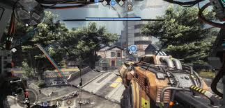 black friday amazon video games reddit titanfall 2 rock paper shotgun pc game reviews previews