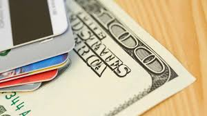 advantages u0026 disadvantages of credit cards do they help or hurt you