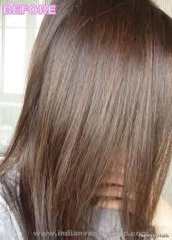 light golden brown hair color chart 324 best hair color highlightsstyles images on pinterest hair