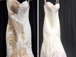 Sell Your Wedding Dress After Wedding U2013 Selling Your Dress Bridal Gown Care