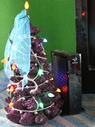 can christmas lights slow down your wi fi cnet