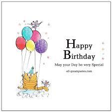 birthday cards free free birthday cards website 136 reviews 849 photos