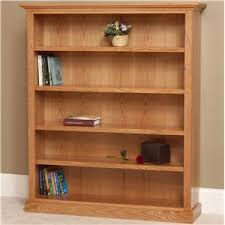 bookcases poughkeepsie kingston and albany new york bookcases