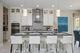 turquoise kitchen decor ideas kitchen decorating bright kitchen cabinets bright yellow kitchen