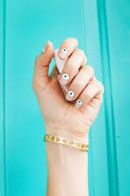 59 best beauty nails images on pinterest summer nail art