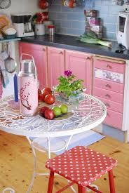 shabby chic kitchens ideas shabby chic kitchen ideas room image and wallper 2017