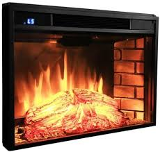 Replacement Electric Fireplace Insert by Living Room Classicflame 26 Screen Electric Fireplace Insert