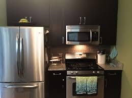 Kitchen Looks Ideas 31 Update Ideas To Make Your Kitchen Look Fabulous Hometalk