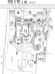 scott anderson design l landscape architect firm new york