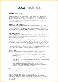 job offer letter sample reply job offer letter negotiation sample