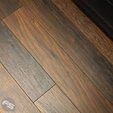 Kronopol Laminate Flooring Krono Vintage Narrow Red River Hickory Flooring Superstore