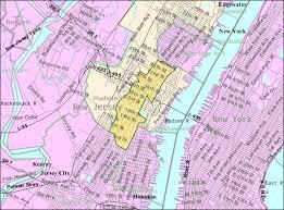 bureau union file census bureau map of union city jersey png wikimedia commons