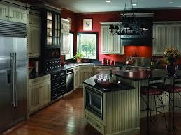 Tuscan Style Kitchen Cabinets Kitchen Room Design Tuscan Style Kitchen Decor Ating Round