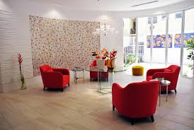 100 home design in miami bathroom likable modern sliding