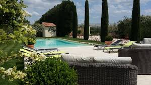 chambre hote cavaillon bed and breakfast julien cavaillon booking com