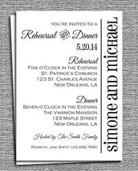 sle wedding programs templates free pin by on dining table decor program