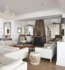 New England Beach House Plans Luxury Beachhouse Rentals