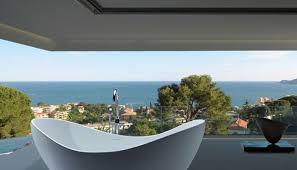 Oval Bathtub Bathtubs New Century Marble U0026 Granite