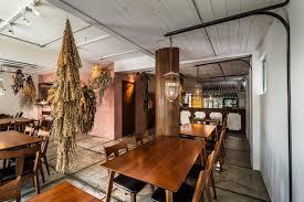 studio cuisine taiwanese cuisine chagne at fujin tree by jsc design studio