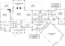 mother in law house plans mother in law houses plans house plans mother law suite archives propertyexhibitions info